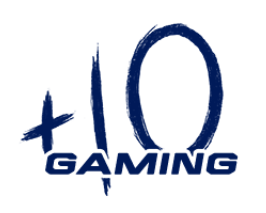 Plus10Gaming